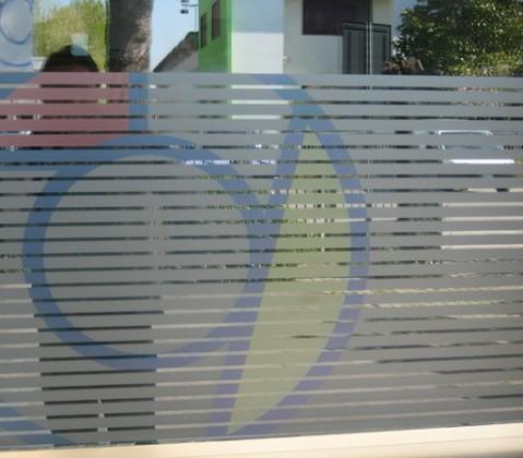 Vetrofanie accessori - Vetrofanie per finestre ...