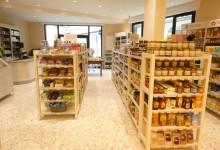 Arredamenti per rosticceria e negozi alimentari in emilia for Arredamenti emilia romagna