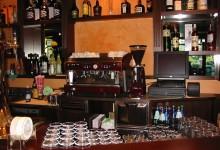 Arredamento pub e birrerie a forl cesena in emilia for Arredamento per pub e birrerie